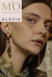 ALASIA_MODAOPERANDI