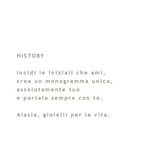 ALASIA_HISTORY