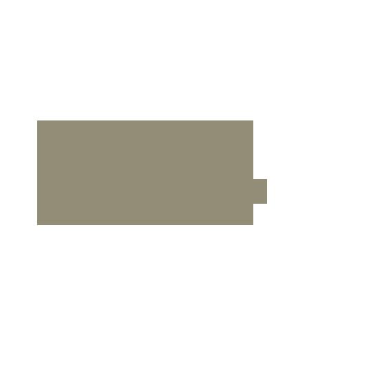 ALASIA_MANDARIN
