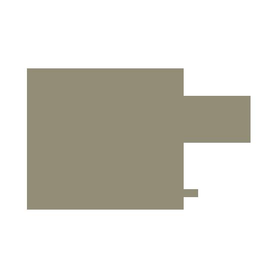 ALASIA_MIRABILIS